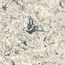antico cloud quartz
