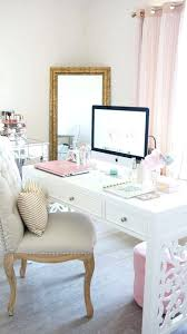 pier 1 imports home office. Various White And Pink Home Office Desk Feminine Inovative Pier 1 Headquarters Imports R