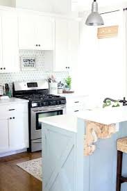 frosty carrina countertop frosty frosty carrina caesarstone countertop caesarstone frosty carrina countertops