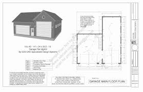 home depot house plan luxury home depot house plans unique book ripping home improvements