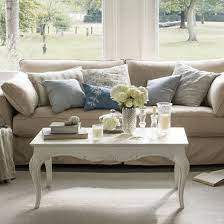 country coffee tables ideal home