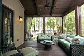 outdoor screen curtains inexpensive outdoor curtains outdoor porch curtains elegant outdoor outdoor mesh screen curtains outdoor screen curtains porch