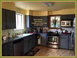 full size of kitchen using annie sloan chalk paint on kitchen cabinets annie sloan chalk