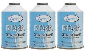 Best Rated In Refrigerants Helpful Customer Reviews
