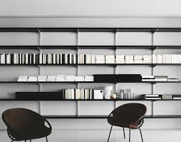 medium size of contemporary wall display shelves design ideas designer bookshelves shelf shelving