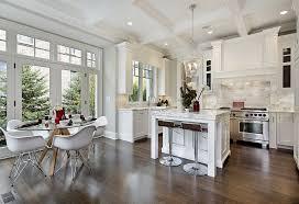 Small Picture Superior Interior Design Kitchener Waterloo Home Design