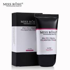 details about oil control foundation makeup base primer lotion face cream concealer new br1