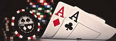 លទ្ធផលរូបភាពសម្រាប់ casino domino online