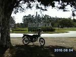 imagem de Boituva São Paulo n-17