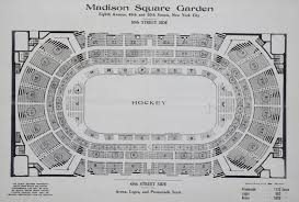 Unexpected Lot Seating Chart Tennessee Titans Stadium
