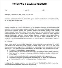 Sales Agreement Form - Koto.npand.co