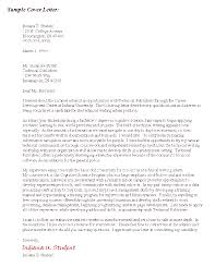 College Cover Letter Examples Postdoc Cover Letter Samples Besikeighty24co 22