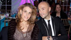 Joe Bastianich, chi è la moglie Deanna: età, foto, lavoro ...