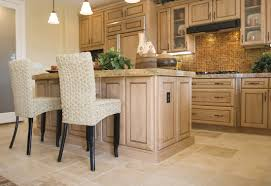 For Kitchen Countertops Marble For Kitchen Countertops Archives Exotic Stone Collection