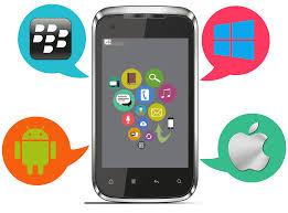 metova.com mobile apps development companies