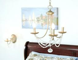 full size of tadpoles 3 light mini chandelier image of ideas kristin hanging antique white nice