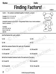 73 best Worksheets images on Pinterest | Elementary teacher ...