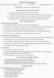 Resume Objective For Customer Service Call Center Best of Resume For Call Center Jobs Intoysearch Resume Objective For