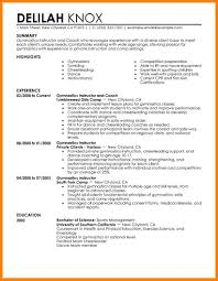 group fitness instructor resume .group fitness instructor resume  .gymnastics-instructor-wellness-contemporary-1.jpg