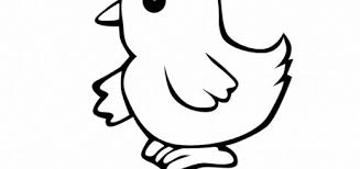 Small Picture House Coloring pages wallpaper Part 6