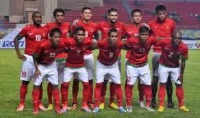 Timnas Indonesia Harus Bisa Membanggakan di Asian Games 2018 Ucap Evan Dimas
