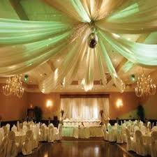 Affordable Reception Hall Decorations Ideas | ... - Various  For Wedding Ceremony Pinterest
