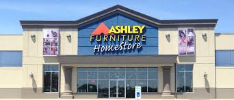 Ashley Furniture lays off 840 in California shifts production