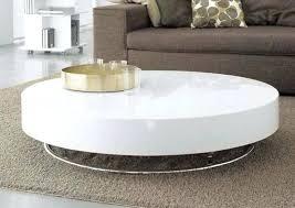 metal side table ikea e table e tables target e table round white table with metal ikea metal bedside table