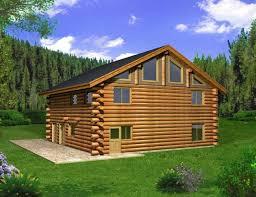 BRANSON CABINS  BRANSON Missouri CABINS RENTALS CABIN  4 Bedroom Log Cabin Floor Plans