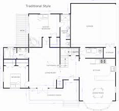 easy floor plan maker. Easy Floor Plan Maker Lovely Home Design Archaicawful Free Ideas