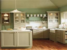 Decorating Above Kitchen Cabinets Martha Stewart Decorating Above Kitchen Cabinets All About