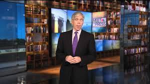 meet the press may 13 2016 jamie dimon sen carl levin reince priebus roundtable