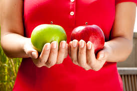 advantages disadvantages of eating apples every day com
