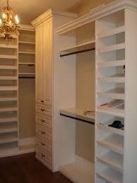 walk in closet organizer. Modren Walk Marvelous Idea Walk In Closet Organizer 31 On