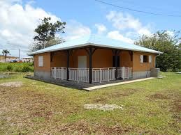 Charmant Construction Maison En Guadeloupe 4 Maisons Bois En