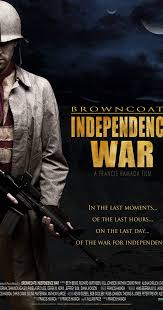 Browncoats: Independence War (2015) - Full Cast & Crew - IMDb