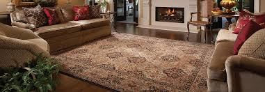 area rugs las vegas nv l70 about remodel excellent inspiration interior home design ideas with area