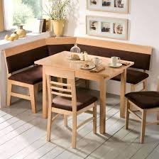 corner booth furniture. Brilliant Corner Dining Room Corner Booth Style Sets Table Set Furniture  With R