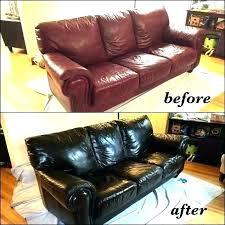 leather furniture dye leather furniture dye leather couch dye leather dye for couch leather dye sofa