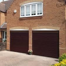 marantec garage door manual fresh aluminium insulated roller door garage doors line