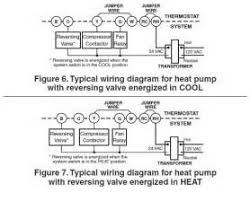 white rodgers mercury thermostat wiring diagram images white rodgers thermostat diagram white circuit wiring