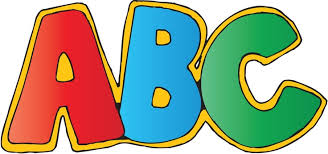 Image result for abc