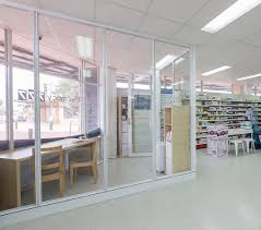Display Stands Perth Impressive SHOP FITOUT PERTH Select From A Range Of Professional Shop Fit Out