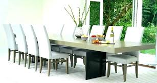 designer garden furniture full size of designer garden table and chairs contemporary chair sets kids round