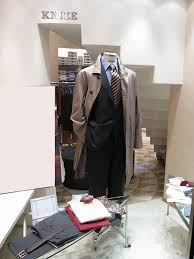 best place to buy ties. Simple Place Best Places To Buy Business Clothing In Bangkok Thailand Suits Pants  Ties And Jackets For Place To A