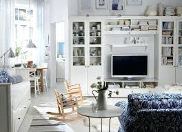 ikea bedroom furniture sale. Ikea Bedroom Furniture White Sale R