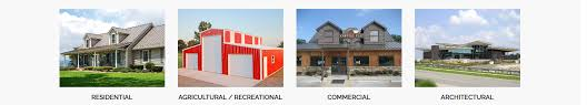 Central States Metal Roofing Color Chart Roofing And Siding Stoneburner
