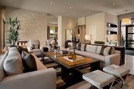 Unique Home Interior Living Space Layout Ideas 40 Pictures Home Stunning Unique Home Interiors