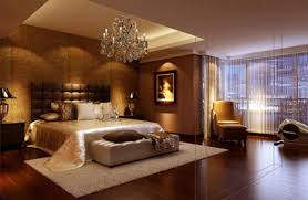 large bedroom ideas photo - 1