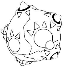 Pokemon Sun En Moon Kleurplaat Incineroar Malvorlagen Pokmon Sonne